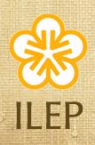 ILEP logo