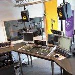 6fm-studio