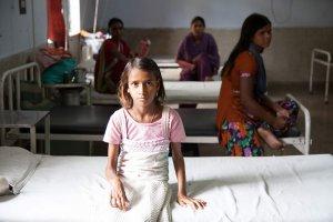 Purulia Hospital
