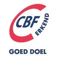keurmerk CBF