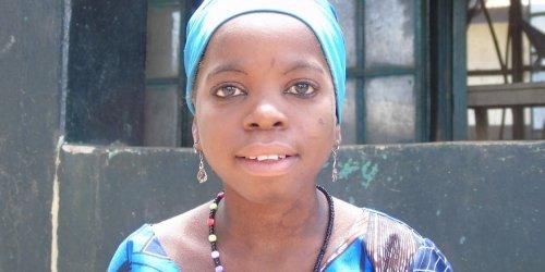 lepra Nigeria