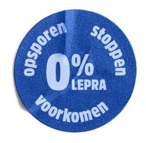 0% Lepra
